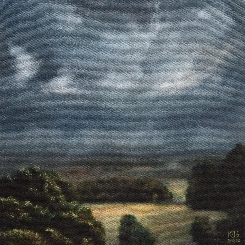 painting_landscape_artist_Kirsten_Sivyer-1